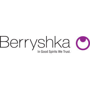 berryshka