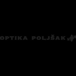 poljsak